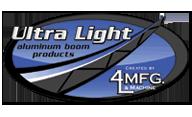 Ultra-Light-oval-192
